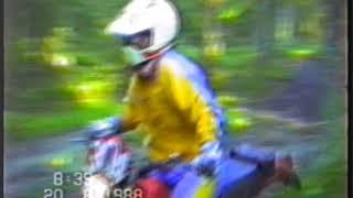 1988 Åbågenträffen