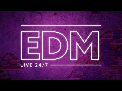 Dance Music Mix  Live Radio  - Top Hits 2020 New Pop Songs Remix| Танцевальная музыка 2020