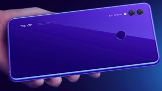 Best Honor Smartphones To Buy 2019 (Top 5)