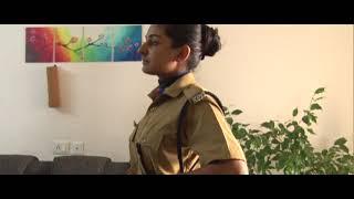 STUDENT POLICE CADET WAYANAD