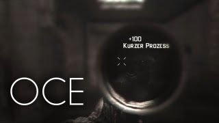 Turn my Music - Modern Warfare 3 - OCE