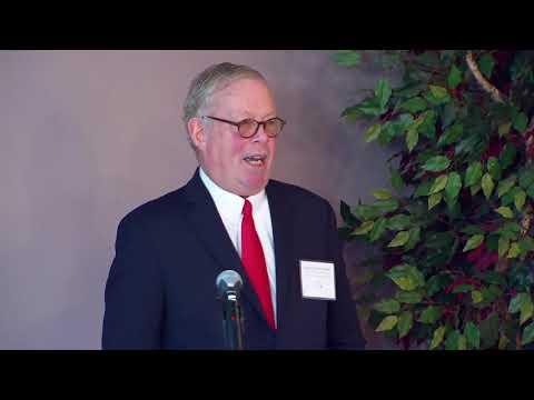 Personal Brands | Adult Education in Washington DC | Metropolitan School of Professional Studies