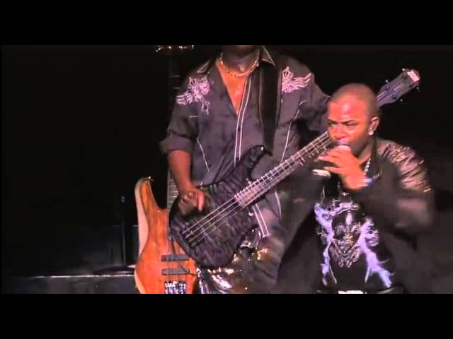 kool-the-gang-celebration-live-2012-van-halen-tour-koolandthegangshow