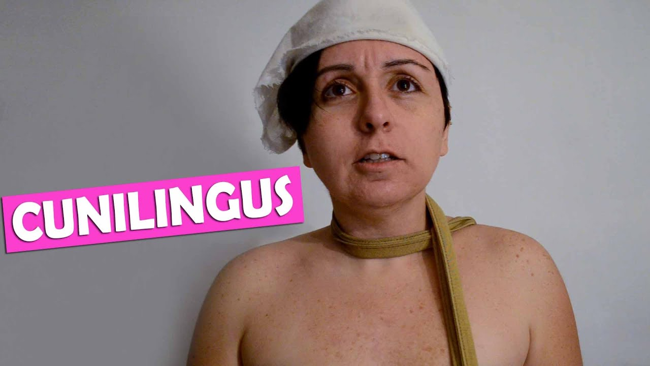 cunlinguis