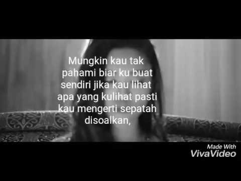 Yanti - dahulu (video lirik)