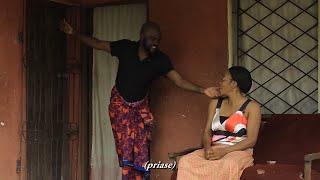 Ewu Ukwu 2 - Sodom and Gomorrah (Chief Imo Comedy)