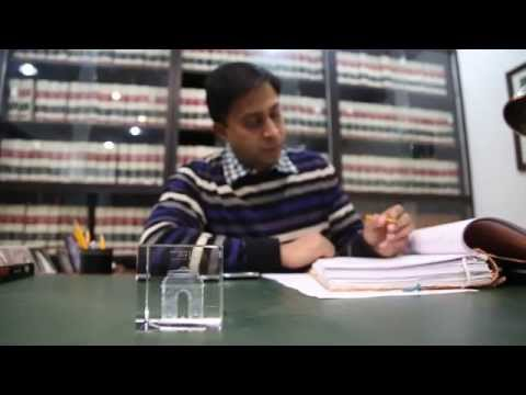 Litigation Lawyer in India| What is litigation?| How to become a lawyer in India