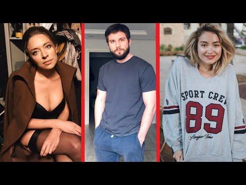 Актеры сериала молодежка 3 сезон актеры