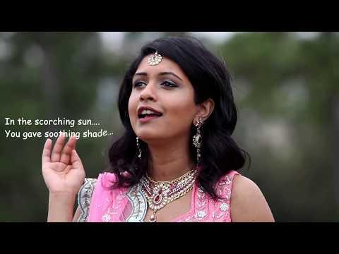 Universal Prayer - MathruKeralam Album | Reetika Prasad