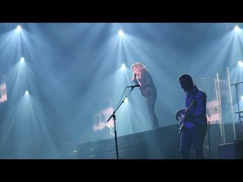 Lara Fabian- Immortelle-Palais de Congres-03.06.2016