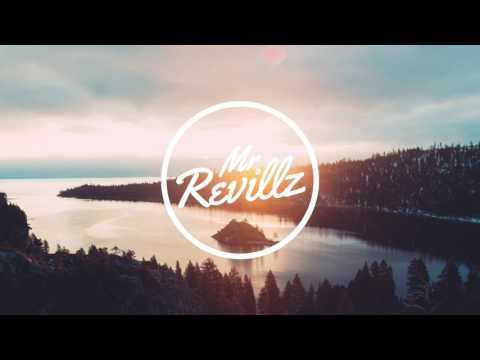 Ed Sheeran - Castle on the Hill (MÖWE Remix)