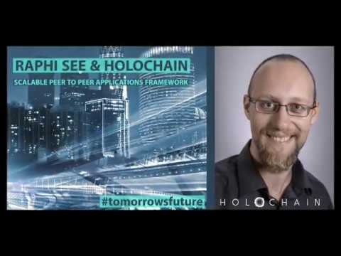 introduction-to-holochain---tomorrows-future,-zürich
