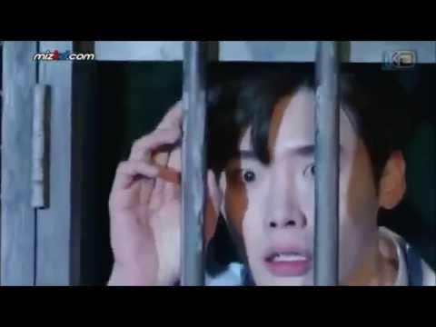 Promise - Kim Jang Woo (Doctor Stranger/ Hoon MV)