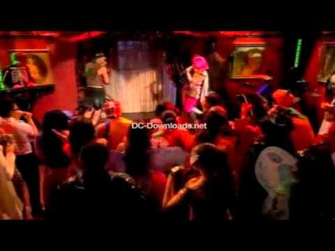 Austin & Ally - Costumes & Courag Clip - Austin Moon & Ally Dawson - Don't Look Down