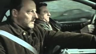 Ronin Trailer 1998