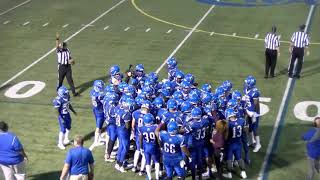 You can visit the middletown high school website - http://bit.ly/17anpt2 and check out all of sports teams at on cavaliers ...