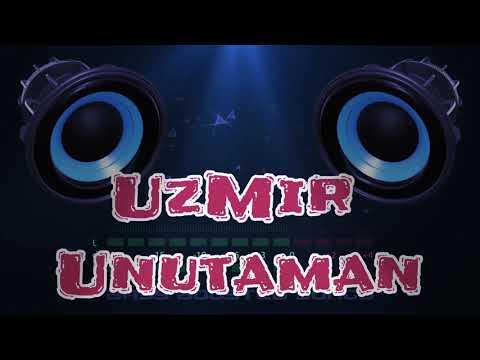 UzMir - Unutaman
