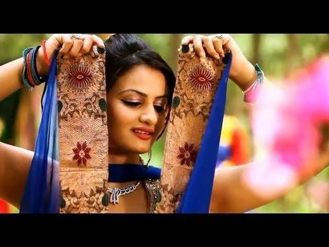 New Punjabi Song || Bathinde Kothi Paade | Gurlej Akhtar | Preet Brar | Tere Jahi kudi || 2014