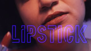 Lipstick || Films About Lunatics