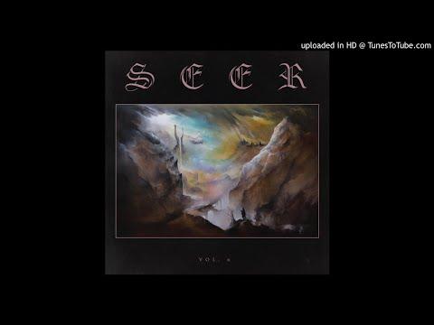 SEER - Seven Stars, Seven Stones Mp3