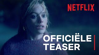Bekijk trailer The Haunting of Bly Manor (vervolg op The Haunting of Hill House)