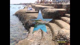 Египет, отель Sphinx Aqua Park Beach Resort 5*