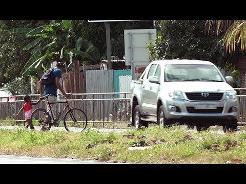 Sécurité routière: L'indiscipline règne en maître sur nos routes