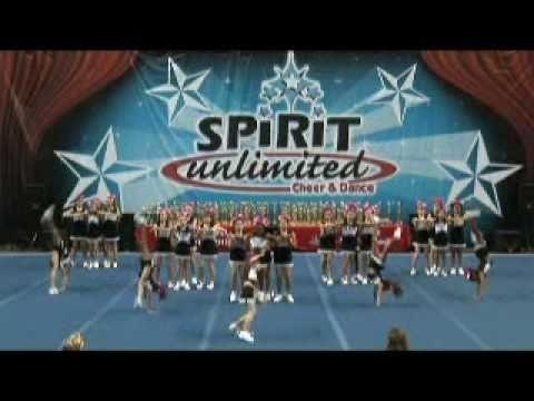 Diamond View Elementary School - Elite - Youth Rec Intermediate