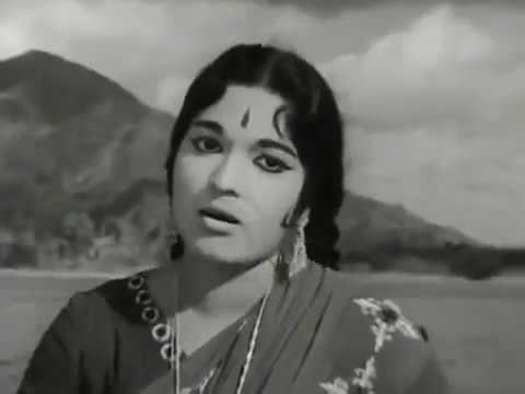 Amaithiyana NathiyinileAandavan Kattalai Tamil SongSivaji, Devikavia torchbrowser com