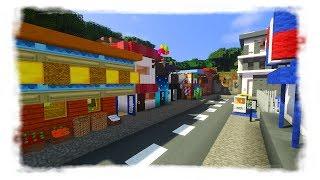 [LA FAMILLE DE STEVE] #4 - LA NOUVELLE VIE DE STEVE - 101 Babies Challenge - Minecraft
