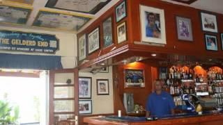 Апартаменты на Тенерифе(, 2012-03-02T22:03:06.000Z)