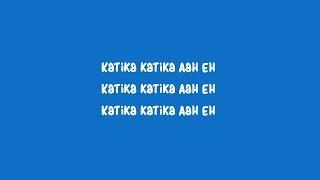 Download Lyrics Navy Kenzo Ft Diamond Platnumz - Katika
