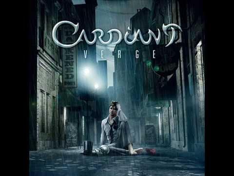Cardiant Beat of Heart (Verge Album)