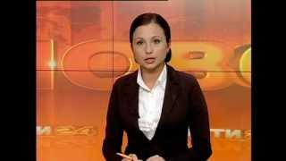 Репортаж канала РЕН-ТВ Рязань от 26 октября
