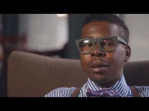 Roy Hargrove | Why I Get Paid, What I Give Back and Sacrifices Made