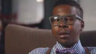 Roy Hargrove -Why I Get Paid, What I Give Back, and Sacrifices Made