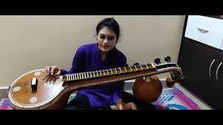Chellamma - Doctor | Sivakarthikeyan | Anirudh Ravichander| Nelson Dilip Kumar| Jonita Gandhi