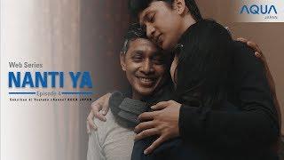Thumbnail of NANTI YA – AQUA Japan Webseries #Episode4