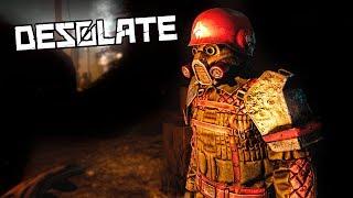 ОПЯТЬ ОБМАНУЛИ! • Desolate #3