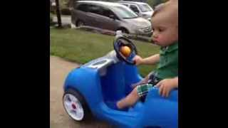 Cruisin Down The Street In My 64 Vine   A Funny Vine on FunnyVineVideos
