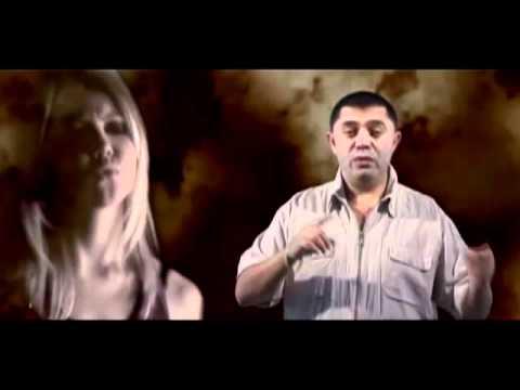 Nicolae Guta si Denisa - Ce facem cum facem