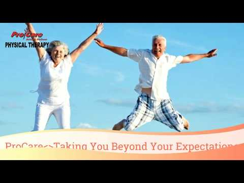 Physical Therapy Geriatric/Seniors Fort Lauderdale, Florida (954) 446 - 9178