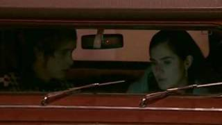 Anna Allen - 1x13 - marta toni cesta navidad - cuentame