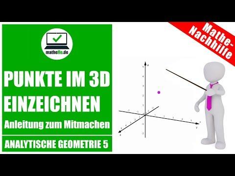 SolidWorks - Erstellung eines Blechteils - Deutsch from YouTube · Duration:  4 minutes 18 seconds