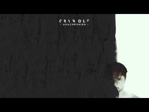 Crywolf - Anachronism (Cataclasm)