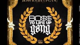 Love My Life - Young Jeezy x Doughboyz Cashout