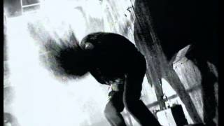 Clawfinger - Nigger [Official Video]
