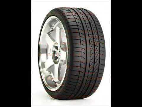 CITROEN VISA  1978 10 1981 03 Recommended correct air tire pressure proper right inflate tires maint