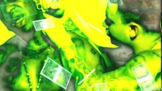 Lil Wayne - Stuntin