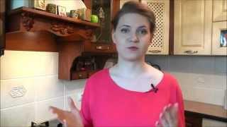 Ягоды Годжи. Помогают ли похудеть ягоды Годжи ?.  Рецепты с ягодами Годжи.